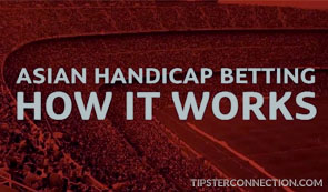 Asian Handicap Guide