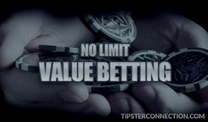 Value Betting