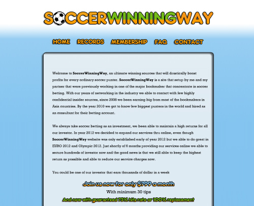 soccer-winning-way